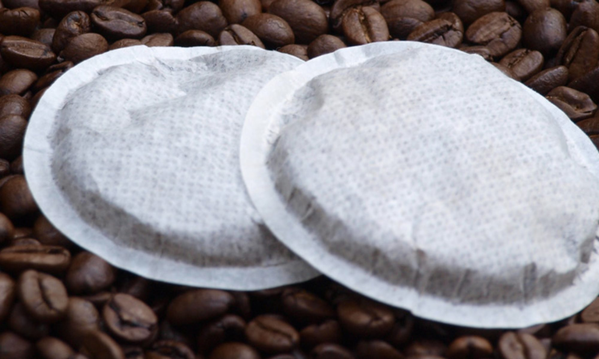 welkom bij bruu™, de handige koffiezetter